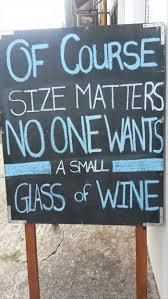 top 25 best funny wine quotes ideas on pinterest wine quotes