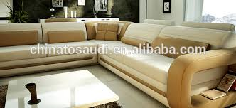 Used Sofa Set For Sale by Philippines Sofa Set For Sale 6870