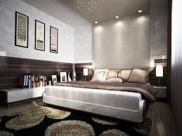 decorating apartment bedroom ideas all home decorations