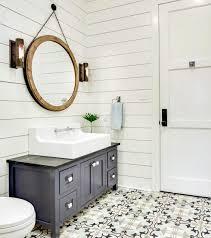 half bathroom designs top 60 best half bath ideas unique bathroom designs