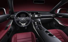 lexus 2014 black 2014lexus is350 f sport interior cars pinterest interiors