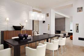Dining Room Lights Contemporary Contemporary Lighting Fixtures Dining Room Glamorous Decor Ideas