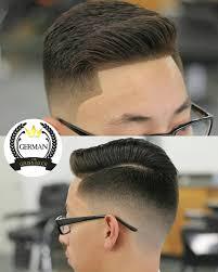 50 cool guy u0027s haircuts
