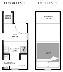 387 best tiny house plans images on pinterest small houses