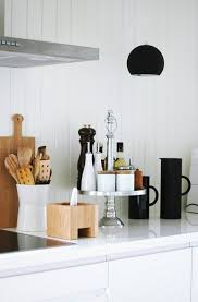 kitchen counter storage ideas best 25 kitchen countertop organization ideas on kitchen