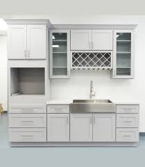 sunnyrock international cabinet sink and more