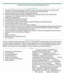 resume summary exles human resources sourcing manager resume human resources manager resume summary