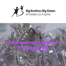 silver fortune cookie gift 64 best corporate gift collection images on corporate