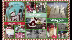 family dollar christmas trees christmas 2017 dollar tree burlington coat factory family