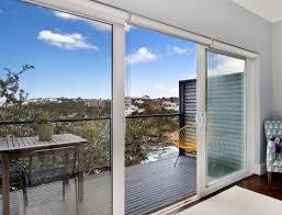 residential window cleaning 4 seasons
