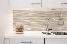 piastrelle cucine cucine idea ceramica azienda leader nella produzione e
