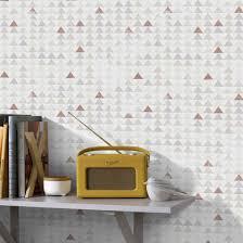 4 murs papier peint cuisine papiers peints leroy merlin amazing papier peint intiss square d
