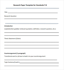 journal paper template research journal template expin franklinfire co