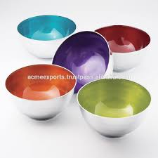 Fruit Bowls by Fruit Shaped Bowls Fruit Shaped Bowls Suppliers And Manufacturers