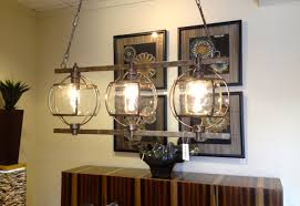 lighting kitchen light fixtures together artistic country