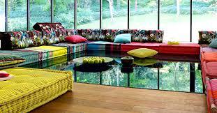 Home Decor In Mumbai Apartments Scenic Amazing Low Profile Sofa Wayfair Also Interior