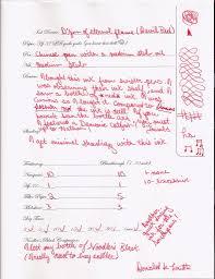 djinn quote d u0027jinn of eternal flame also known as devil red ink reviews