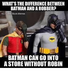 Sad Batman Meme - 25 best memes about sad affleck meme sad affleck memes