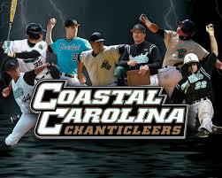 coastal carolina university coastal wallpaper downloads d1