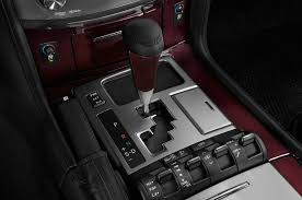 lexus 2014 2014 lexus lx570 gearshift interior photo automotive com