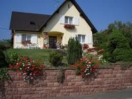 eguisheim chambre d hotes chambre d hôte chambres d hôtes à eguisheim à eguisheim haut rhin 68