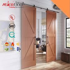 teak wood door designs photos images u0026 pictures on alibaba