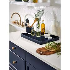 painting kitchen cabinets with rustoleum spray paint rust oleum painter s touch 2x 12 oz satin midnight blue