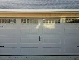clopay wood garage doors door cat 20 beautiful clopay garage door replacement panels