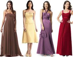 bridesmaid dress shops davids bridesmaid dresses shop davids bridal for bridesmaids
