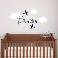custom wall decal text custom wall decals with your own ideas