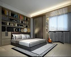 Home And Design News by How To Style Your Bed Achitecture And Design News