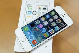 Telefon Mobil Apple Iphone 5c Cadou Special Pentru Femei Telefon Mobil Apple Iphone 5s 16gb