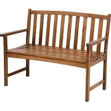 Wooden Garden Furniture Plans Como Wood Garden Benchwood Chair Uk Outdoor Benches For Sale