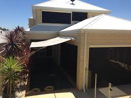 folding arm awnings perth action awnings