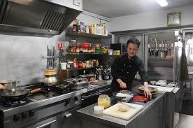 restaurant cuisine restaurant dozo à mérignac