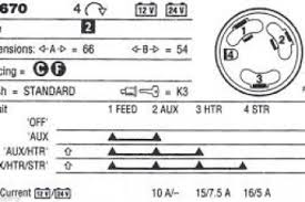 wiring diagram for lucas ignition switch wiring diagram