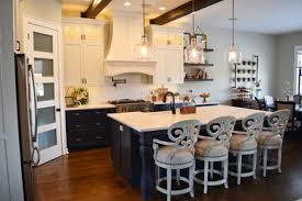 custom kitchen cabinets louisville ky vittitow cabinets project photos reviews louisville