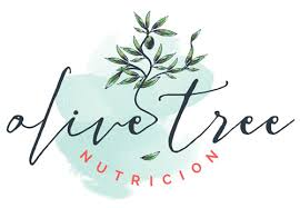 home olive tree nutrition