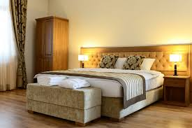 Is Fitted Bedroom Furniture Expensive Woodpecker London Fitted Wardrobes