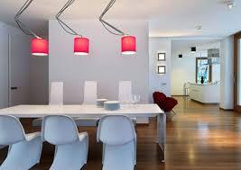 Designer Esstisch Kaleidoskop Effekte Stunning Hervorragendes Rotes Esszimmer Design Pictures