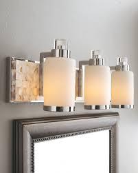 unique bronze bathroom lighting u2013 house decor ideas