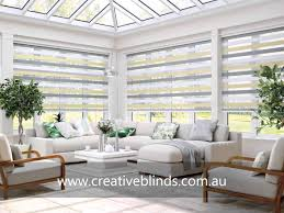 Awnings Blinds Direct Creative Blinds And Awnings Vision Blinds Youtube