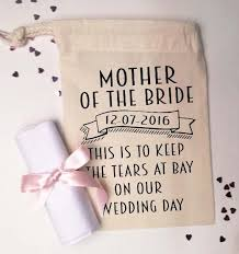wedding wishes gift the 25 best wedding gifts ideas on bridesmaid