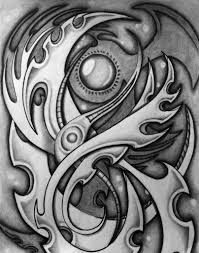 tattoo background filler designs archives tattoo design and art
