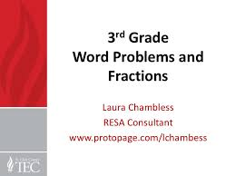 all worksheets percent word problems worksheets grade 7 free
