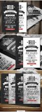 Buy Invitation Cards Online Best 25 Business Invitation Ideas On Pinterest Invitation