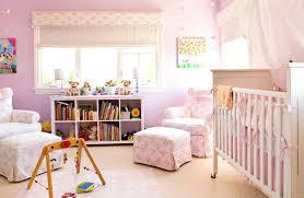 chambre bebe moderne beautiful rideau chambre bebe fille 3 chambre bebe fille moderne