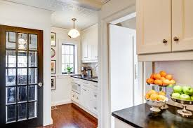 kitchen alcove ideas kitchen alcove houzz