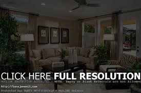 excellent livingroom decorating ideas for small living room