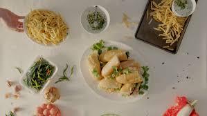 mag cuisine chef arzak on basque cuisine nytimes com